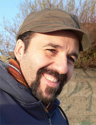 frederic-langlois-auteur
