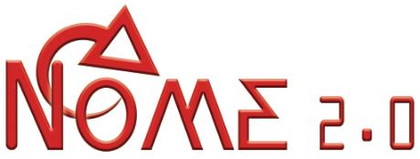 logo-jeu-nome-2-0