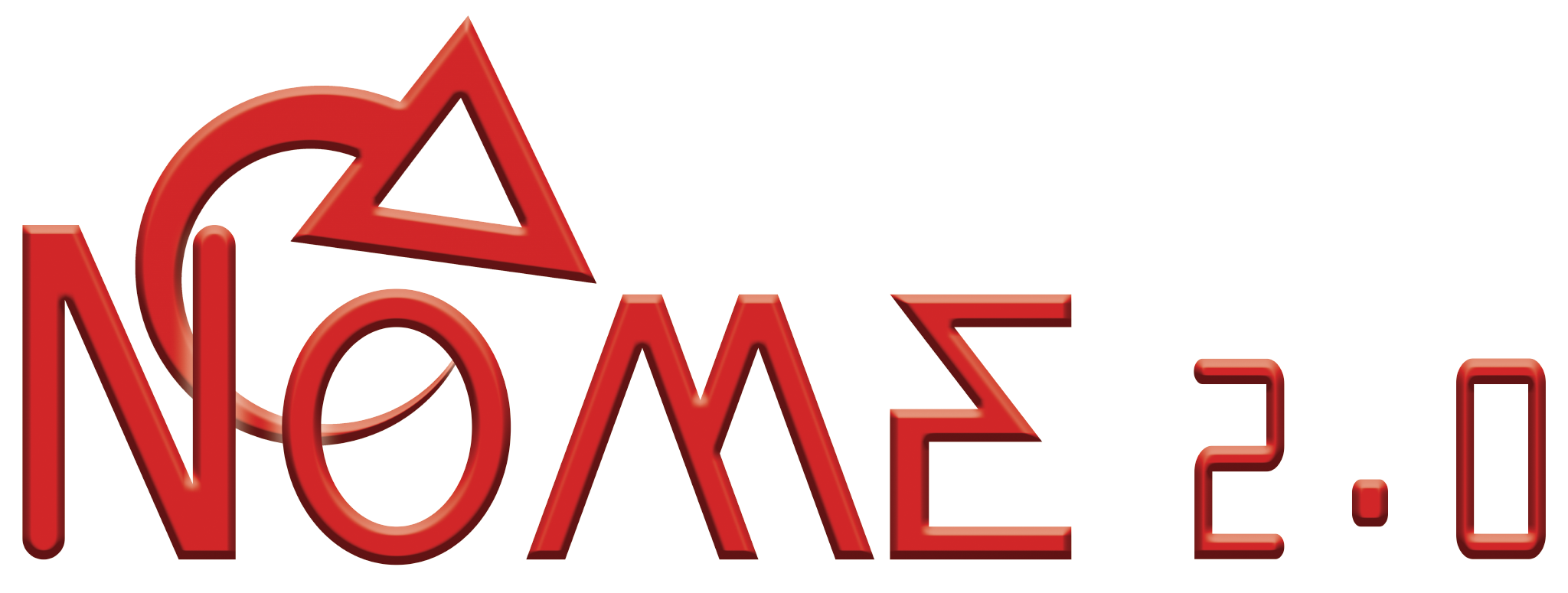 logo-jeu-nome-2.0